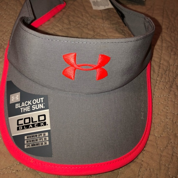 Under Armour Accessories  cd2b151f065